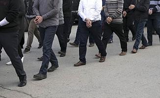 Bursa'da yakalanan 47 Fetöcü'den 22'si itirafçı oldu!