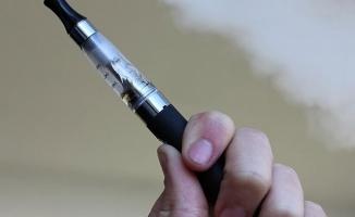 Elektronik sigaranın neden öldürdüğü ortaya çıktı!