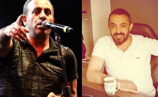 Haluk Levent'ten Antalya paylaşımı: Orada katil bir baba var!