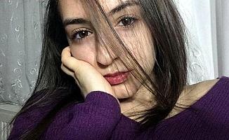 Üniversiteli Güleda öldürüldü!