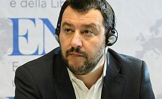 Aşırı sağcı İtalyan liderden Türkiye'ye komik boykot