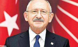 """Kılıçdaroğlu """"Rüşvet"""" iddialarına sessizliğini bozdu!"""