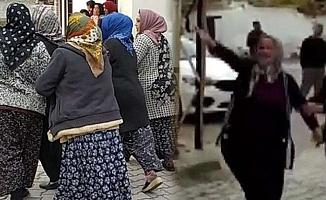 Konya'da korkunç olay: 2'si çocuk 3 ölü