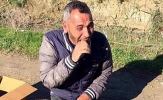 Suriyeli baba 2 günde 2 evladını kaybetti