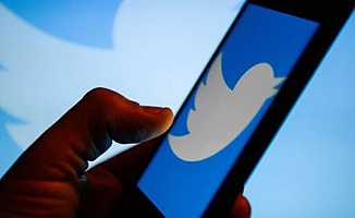 Twitter'dan silinecek hesaplarla ilgili yeni açıklama