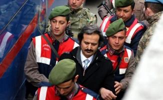Bursa'da yakalanan 'ilk darbeci' ile ilgili flaş gelişme