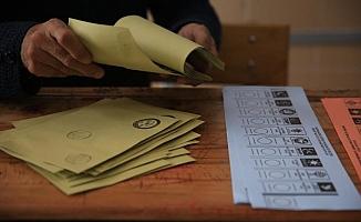 28 Haziran'da seçim mi olacak?