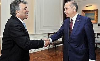 Hangi parti Erdoğan ve Abdullah Gül hakkında suç duyurusunda bulundu?