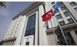 AK Parti'den 'İstanbul' itirazı