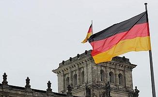 Almanya 2020'de büyüme bekliyor