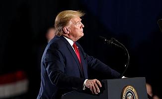 Azil sürecinin kazananı Trump oldu