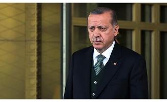 Başkan Erdoğan'dan kritik İdlib diplomasisi!