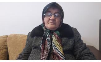 Bursa'da kayıp olan zihinsel engelli genç bulundu!