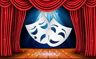 Bursa'ya konuk Balkan Tiyatroları