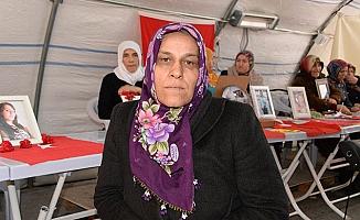Diyarbakır annelerinin eylemleri sonuç vermeye devam ediyor!
