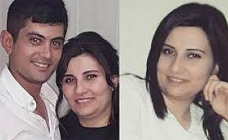 Eşini öldüren Uzman Çavuş'a müebbet hapis!