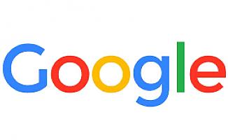 Google'a ceza!
