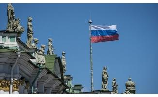 Hain saldırı sonrası Rusya'dan flaş hamle