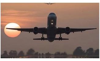 Koronavirüs, hava yolu şirketlerini zarara uğratabilir!