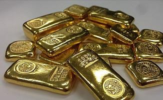 Koronavirüs altın fiyatlarını yerinden oynattı