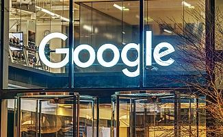 Rekabet Kurumu'ndan Google'a milyonluk ceza