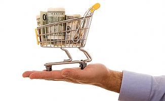 Dünyanın en pahalı ülkeleri açıklandı
