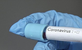 İran milletvekillerinde koronavirüsü