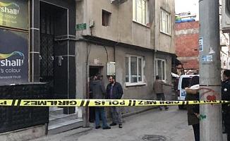 Yine bir anne, bir kadın eşi tarafından bıçaklanarak öldürüldü