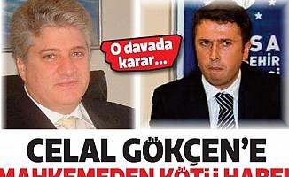 Bursa'da Hakimler Var, İhale Kurnazlığına Mahkeme Geçit Vermedi!