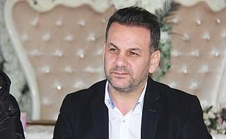 Fenerbahçe'ye oyuncu satan kulüpte 3 korona vakası