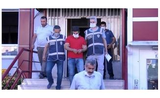 Bursa'da vahşet: Arkadaşını 13 yerinden bıçaklayarak öldürdü