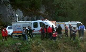 Bursa'daki sel felaketinde ölenlerin kimlikleri açıklandı