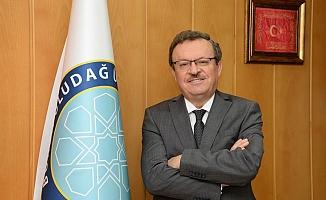Bursa Uludağ Üniversitesi Yaz Öğretimi Online Devam Edecek