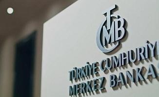 Merkez Bankasından yeni kredi hamlesi! 20 milyar lira daha eklendi