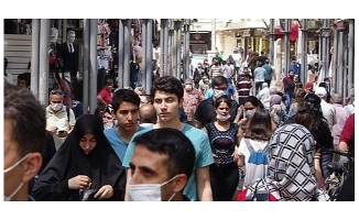 Bursa'da Temmuz Ayı Eylem Planı devrede!