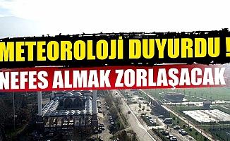 Bursa'da bugün ve yarın hava durumu nasıl olacak? (21 Ekim 2020 Çarşamba)
