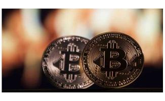 Merkez Bankası kendi dijital parasını üretiyor