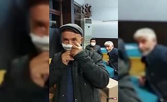 Bursa'da Kumar Baskını