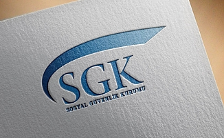 SGK'dan Kod-29 açıklaması
