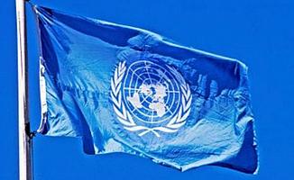 BM Özel Koordinatörü Wennesland: Tam ölçekli bir savaşa doğru sürükleniyoruz