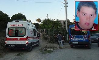 Engelli Hafize, 'demir kafeste' öldü
