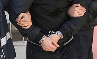 FETÖ'nün TSK yapılanmasına operasyon: 6 gözaltı