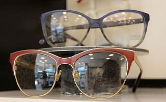 Tam kapanmada gözlükçü tartışması; İçişleri Bakanlığı'ndan yeni açıklama