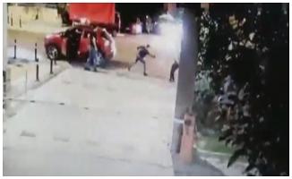 Çekmeköy'deki cinayet: Sedat Peker ile bağlantılı 10 kişi gözaltına alındı