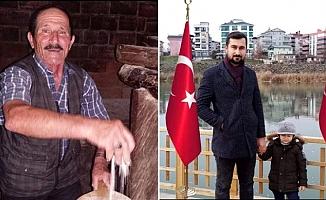 Baba ve oğlunu öldürüp, 3 kişiyi yaralayan şüpheliler adliyede