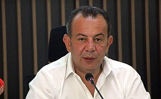 Bolu Belediye Başkanı hakkında soruşturma başlatıldı
