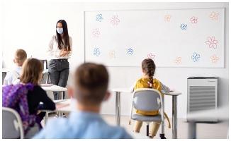 Okula başlayacak çocuklara ve ailelerine uzmanından öneriler