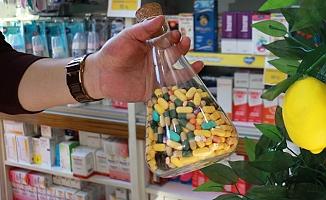 Yaz aylarında D3 vitamini önerisi