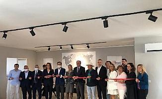 Adres Patent Antalya şubesini açtı