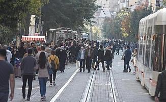 Eskişehir'de vakalar düştü; Bilecik ve Kütahya'da arttı